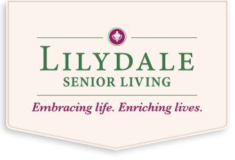 Lilydale Senior Living