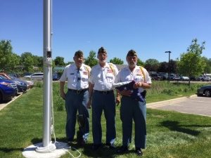 flag-raising-ceremony10