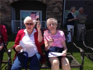 flag-raising-ceremony30
