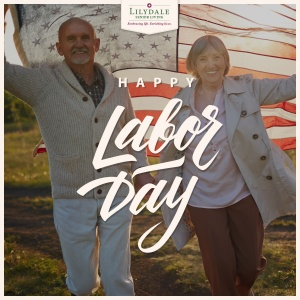 lilydale_labor_day_1200x1200