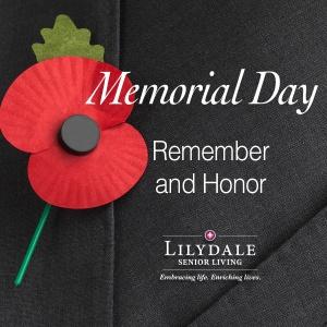 memorialday_2016_1200x1200_lilydale