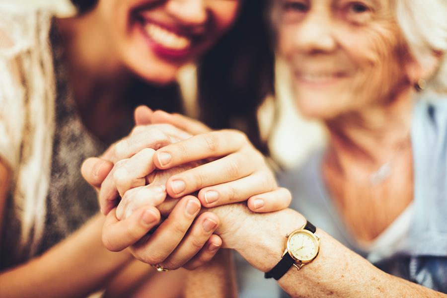 Alzheimer's-and-Brain-Awareness-Month-Lilydale-Senior-Living