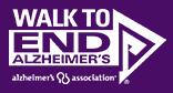 2017 Walk to End Alzheimer s-Southview Senior Communities-Twin Cities MN
