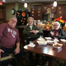 Oktoberfest-LilydaleSeniorLiving (5)