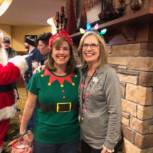 LilydaleSeniorLiving-Holiday_Party_2018 (19)