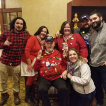 LilydaleSeniorLiving-Holiday_Party_2018-(25)