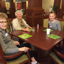 Bingo-Lilydale-Senior-Living-With-6th-Graders (1)