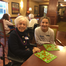 Bingo-Lilydale-Senior-Living-With-6th-Graders (2)