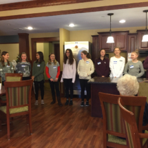 Bingo-Lilydale-Senior-Living-With-6th-Graders (3)