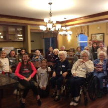 Bingo-Lilydale-Senior-Living-With-6th-Graders (4)