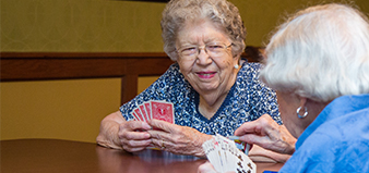 view-activities-calendar-lilydale-senior-living.jpg