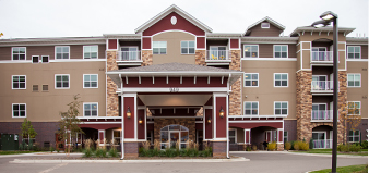 schedule-tour-lilydale-senior-living.jpg