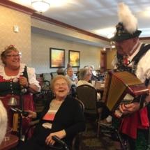 Oktoberfest Celebration-Lilydale Senior Living (3)